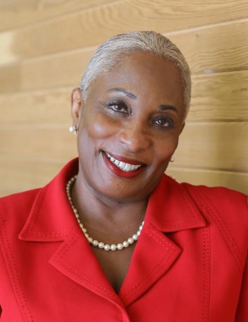 Dr. Cynthia Pace